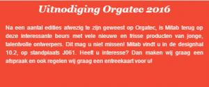 mitab-nederlands-2